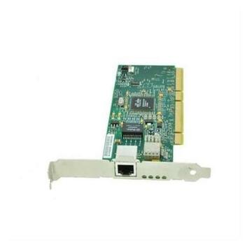A5486-60001 HP Praesidium Speed Card