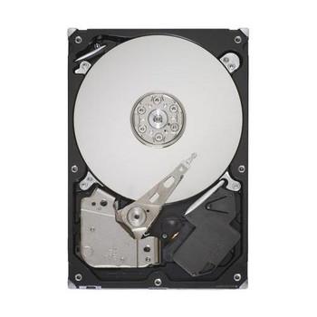 1SB101-500 Seagate 500GB 7200RPM SATA 6.0 Gbps 3.5 16MB Cache Barracuda Hard Drive