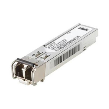 0E1063SWV Cisco Fc Short Wave Optical Gbic (Refurbished)