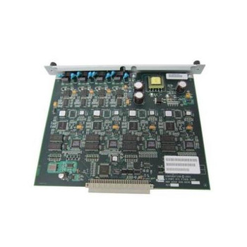0231A0KU 3Com 12508 Fabric Module Control Processor (Refurbished)