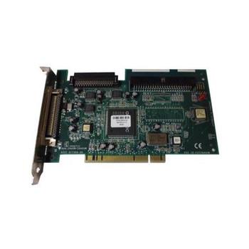 334136-001 Compaq Scsi Controller Fast/Wide Pci