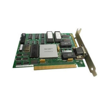 00AE734 IBM Card Sailfish P7