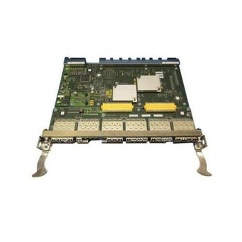 002-002669-000 Brocade M6064 UPM Card