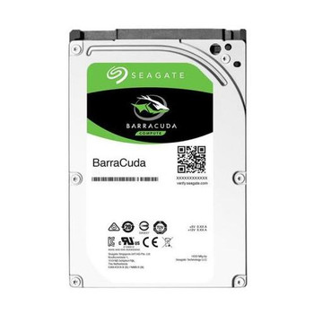ST500LM032 Seagate 500GB 5400RPM SATA 6.0 Gbps 2.5 128MB Cache Barracuda Hard Drive