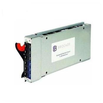 249824X IBM Brocade 8/16Gbps San Switch (Refurbished)