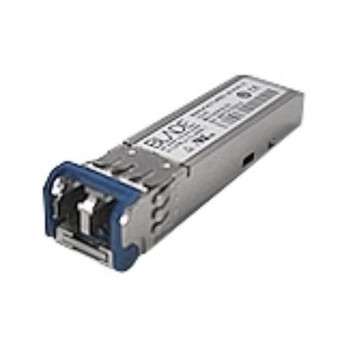 90Y9418 IBM 1.25Gbps 1000Base-ZX Single-mode Fiber 80km 1550nm Duplex LC Connector SFP Transceiver