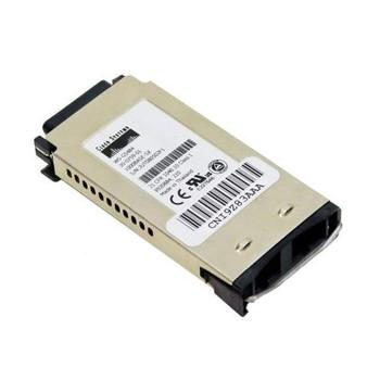 WS-G5484-A Cisco 1000 Base SX Short Wavelength GBIC Card Multimode (Refurbished)