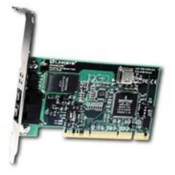 KA2APC260P0 Linksys Ether16 10Base-T NE2000 ISA PNP Lan Card