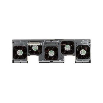 3900-FANASSY= Cisco 3925/3945 Fan Assembly Bezel Included (Refurbished)
