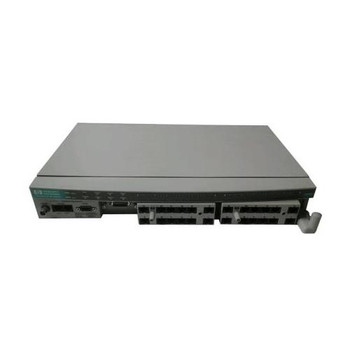 J2601A HP AdvanceStack 24-Ports Hub 10Base-T