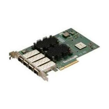 011448-001 HP Network Interface Card (NIC) I/O Gigabit Board for HP ProLiant BL40P Server Blade