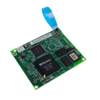 D84579-103 Intel Remote Management Module 2