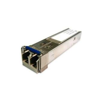 J4860C#ABA HP ProCurve 1Gbps 1000Base-ZX Single-mode Fiber 80km 1550nm Duplex LC Connector SFP Transceiver Module J4860C ABA