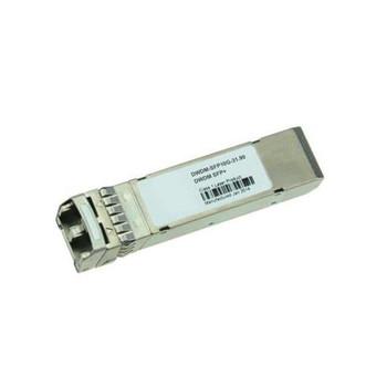 DWDM-SFP10G-31.90 Cisco 10Gbps 10GBase-DWDM Single-Mode Fiber 80km 1531.90nm Duplex LC Connector SFP+ Transceiver Module