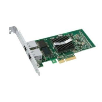 49Y3758 IBM Dual Port Ethernet Server Adapter