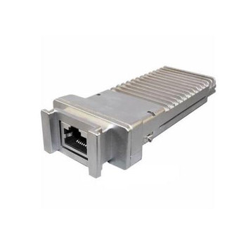 X2-10GB-T Cisco 10Gbps 10GBase-T Copper 100m RJ45 Connector X2 Transciever Module