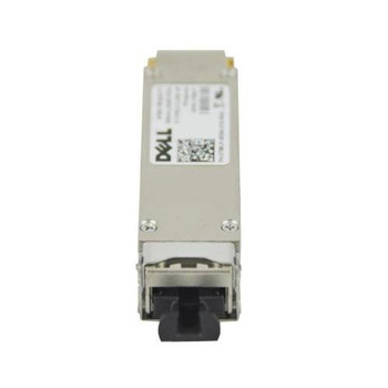 T9MJF Dell 40Gbps SFP+ Transceiver Module