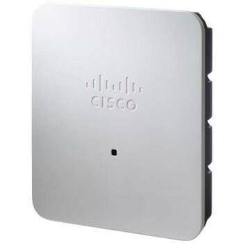 WAP571E-A-K9 Cisco WAP571E IEEE 802.11ac 1.90Gbps Wireless Access Point (Refurbished)