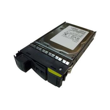 108-00207 NetApp 1TB 7200RPM SATA 3.0 Gbps 3.5 32MB Cache Hard Drive