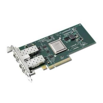 A6684A HP HSC eff Tachlite Fiber Channel Adapter