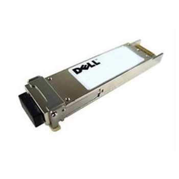 G77MT Dell Qualcomm Gobi 3000 Mini PCIe Wi-Fi Card