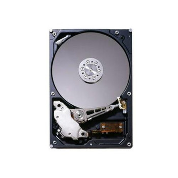 07N9684 Hitachi 40GB 7200RPM ATA 100 3.5 2MB Cache Hard Drive