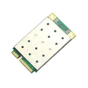 01AX713 Lenovo Wi-Fi Wireless Card for Yoga 910-13IKB