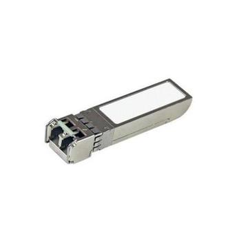 332-00279 NetApp 10Gbps 10GBase-SR Multi-mode Fiber 300m 850nm Shortwave LC Connector SFP+ Optical Transceiver Module