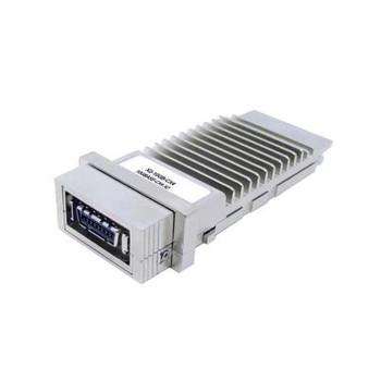 X2-10GB-CX4-V03 Cisco 10Gbps 10GBase-CX4 Copper 15m X2 Transceiver Module Version 3