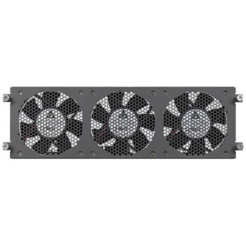 AFT603-10000S NetGear M6100 Series M6100 Series 3-Slot Chassis Fan Tray (Refurbished)