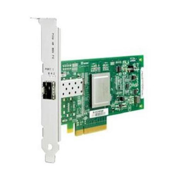 13740-60002 HP 1 Gigabit PCi Fiber Channel Adapter
