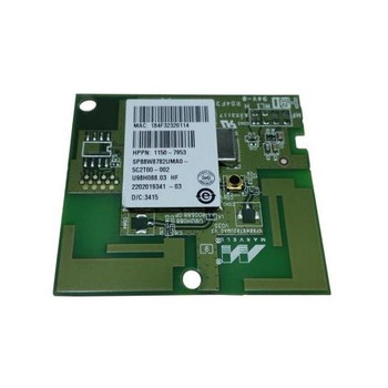 1150-7953 HP Wifi Card Lj Pro M127 Series