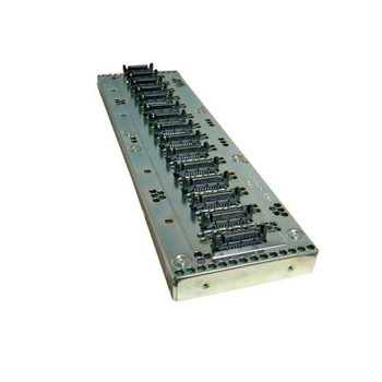 005047451 EMC Backplane15 Ports Fibre Channel