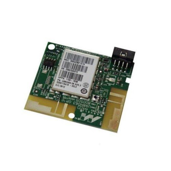 1150-7938 HP Wireless PCA