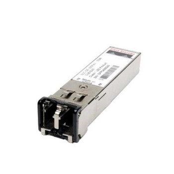 0E1063SW Cisco GBIC MODULE (Refurbished)