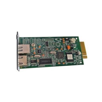 175812-001 HP Axl300 Accelerator Ssl PCI Card