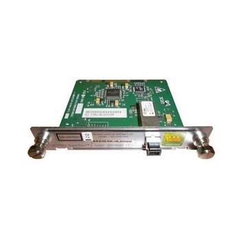 3C17221 3Com SuperStack 3 Gigabit 1000Base-SX 4400 Ethernet Switch (Refurbished)