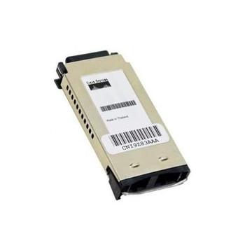 ONS-GC-GE-SX-RF Cisco 1Gbps 1000Base-SX Multi-Mode Fiber 550m 850nm Duplex SC Connector GBIC Transceiver Module