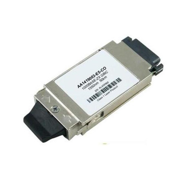 AA1419003-E5 Nortel 1000Base-ZX GBIC 1550nm 50km Transceiver Module (Refurbished)