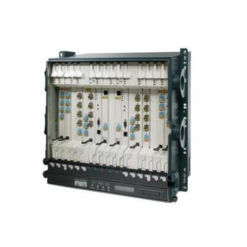 15454-SA-HD-DDR3 Cisco 15454 KIT- 1 EA SA HD SA DD KIT CC-FTA ESD FRONT (Refurbished)
