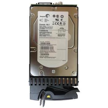 SP-290A-R5 NetApp 600GB 15000RPM SAS 6.0 Gbps 3.5 16MB Cache Hard Drive