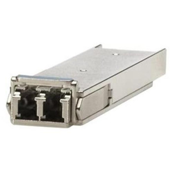 XFP-10G-Z-OC192-LR2 Juniper 10Gbps OC192/STM64 10GBase-ZR 80km 1550nm XFP Transceiver Module (Refurbished)