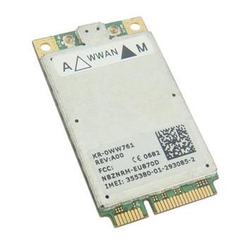 78Y1398 IBM GOBI 2000 Broadband Card by AT&T for ThinkPad