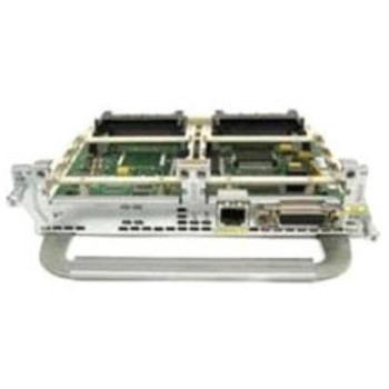 HWIC-1DSU-56K4 Cisco CSU/DSU WAN Interface Card (Refurbished)