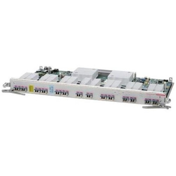 210-ADUY Dell S4048-ON 48x 10GbE SFP+ and 6x 40GbE QSFP+ ports