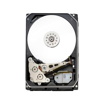 0F23025 Hitachi 4TB 7200RPM SATA 6.0 Gbps 3.5 128MB Cache Ultrastar Hard Drive
