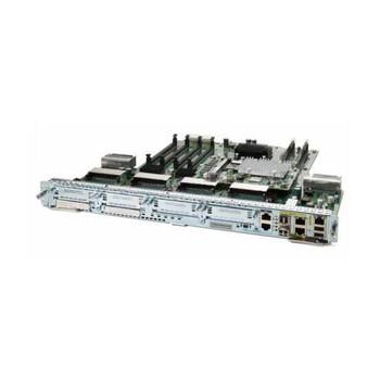 C3900-SPE250/K9 Cisco Services Performance Engine 250 for Cisco 3945E ISR (Refurbished)