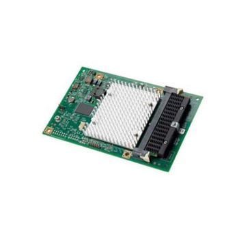 ISM-VPN-29 Cisco Internal VPN Service Module (Refurbished)
