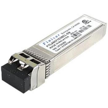 S26361-F3986-L4 Fujitsu SFP+ Module 10 GbE Single Mode