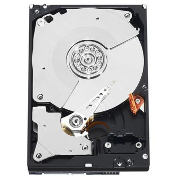 00T7NX Dell 750GB 7200RPM SATA 3.0 Gbps 3.5 32MB Cache Hard Drive